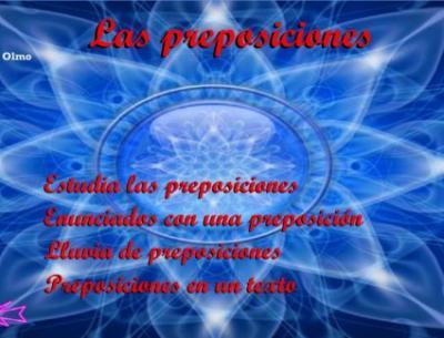 20100516162124-preposiciones-1600x1200-.jpg
