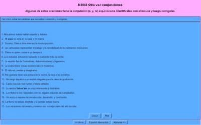 20100516162328-conjunciones1-1600x1200-.jpg