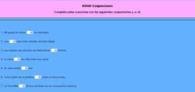20100516162404-conjunciones-2-1600x1200-.jpg