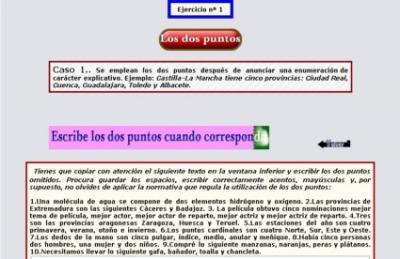 20100522112714-dos-puntos-1600x1200-.jpg
