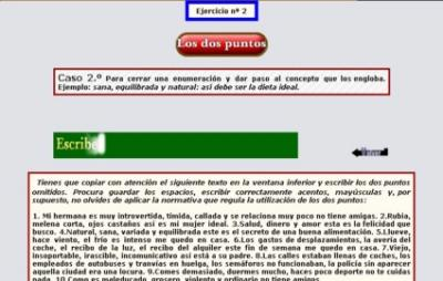 20100522112749-dos-puntos-1-1600x1200-.jpg
