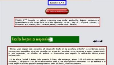 20100522113002-suspensivos-1-1600x1200-.jpg
