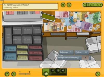 20100531154431-sist-monetaruio-1600x1200-.jpg