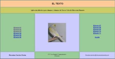 20100601191604-el-texto-800x600-.jpg