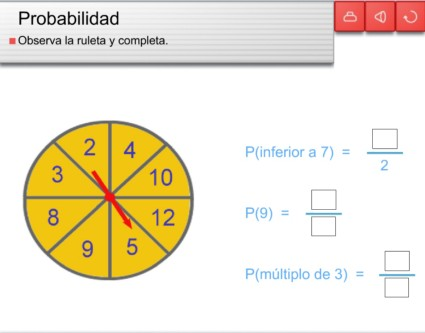 20100604151220-probabilidad-1-1600x1200-.jpg