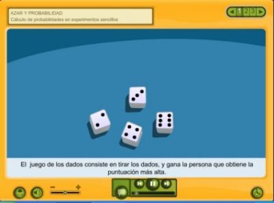 20100604151316-calculo-de-probabilidades-1600x1200-.jpg