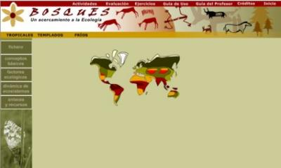 20100604151646-los-bosques-800x600-.jpg