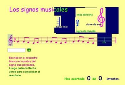 20100604152028-signos-800x600-.jpg