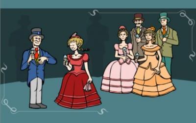 20100604152137-la-traviata-800x600-.jpg