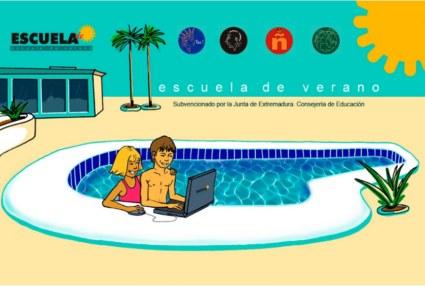 20100615185039-escuela-de-verano-800x600-.jpg