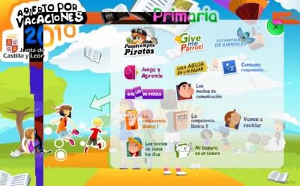 20100615185159-abierto-por-vacaciones-800x600-.jpg