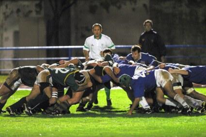 20100617081847-rugby-040-800x600-.jpg