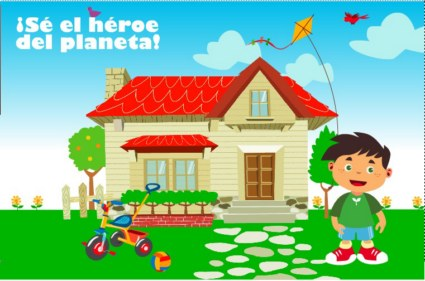 20100716163020-el-heroe-del-planeta-800x600-.jpg