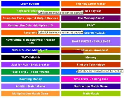 20100721192156-juegos-educat-ingles-800x600-.jpg