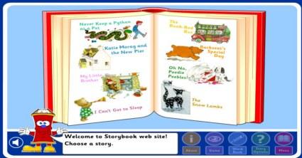 20100721192430-storybook-800x600-.jpg