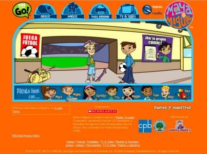 20100721192844-maya-y-miguel-800x600-.jpg