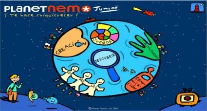 20100813155038-planet-nemo-800x600-800x600-.jpg