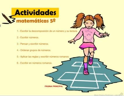 20100920162150-sist-numerac-800x600-.jpg