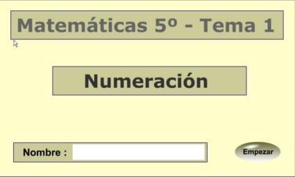 20100920162255-numeracion-1-800x600-.jpg