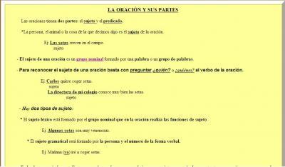 20100922182429-la-oracion-y-sus-partes.jpg
