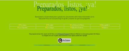 20100924182915-preparados-1600x1200-.jpg