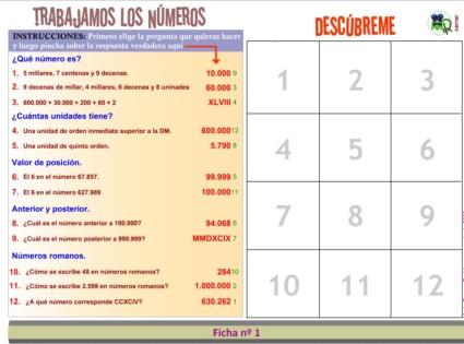 20100927181105-trabajamos-1600x1200-.jpg