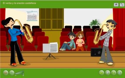 external image 20100928200957-el-verbo-y-la-oracion-castellana-800x600-.jpg