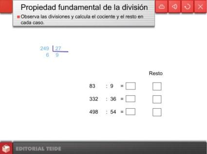 20100929154454-propi-fundamental-de-la-div-800x600-.jpg