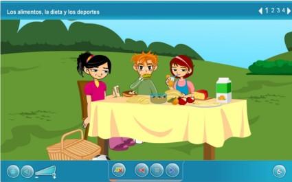 20101016112029-alimentac-dieta-y-deportes-1600x1200-.jpg