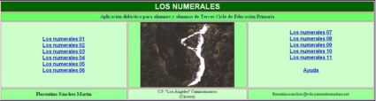 20101021092641-numerales-800x600-.jpg
