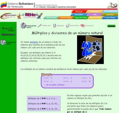20101105164345-multiplos-y-divisores-5-800x600-.jpg