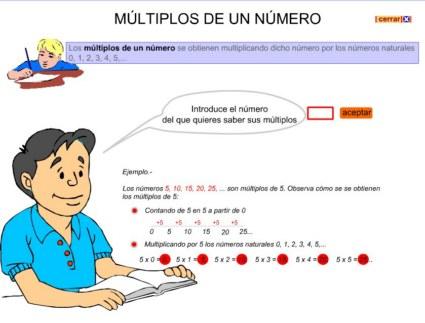 20101105164441-multiplos-de-un-n-800x600-.jpg