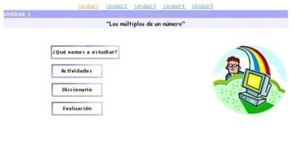 20101105164706-multiplos-de-un-numeros-800x600-800x600-.jpg