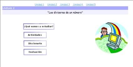 20101110125313-divisores-w3-800x600-.jpg