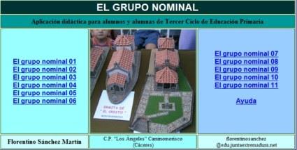 20101110125513-grupo-nominal-800x600-.jpg