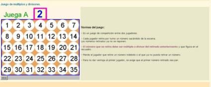 20101111161017-juego-de-los-multiplos-y-divisores-800x600-800x600-.jpg