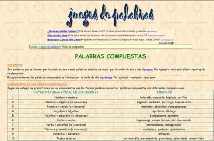 20101112152059-palabras-compuestas-o-800x600-.jpg