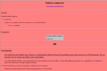 20101112152243-palabras-compu-1-800x600-.jpg