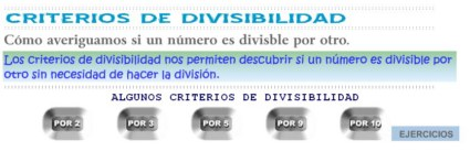 20101112152434-criterios-de-divisibilidad-800x600-.jpg