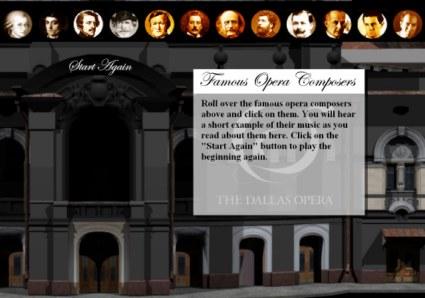 20101112193821-compositores-de-opera-800x600-.jpg
