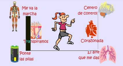20101112194149-quien-mueve-las-piernas...-800x600-.jpg