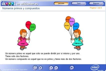 20101113112928-n-primos-y-compuestos-800x600-.jpg