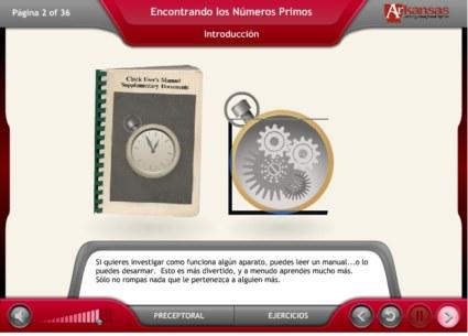 20101115152359-encontrando-n-primos-800x600-.jpg