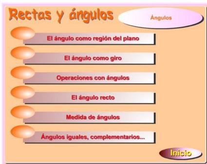 20101119153542-rectas-y-angulos-800x600-.jpg