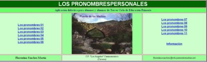 20101119154145-pronom-perso-800x600-.jpg