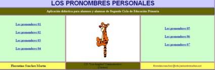 20101120105808-pronom-persona-2-800x600-.jpg