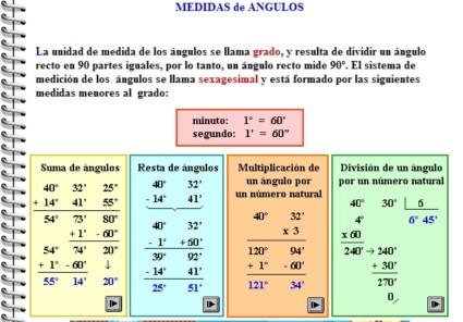 20101128120321-ang-y-su-medida-escolar-1024x768-.jpg