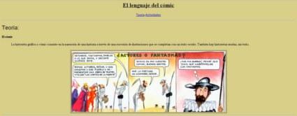 20101129131805-lenguaje-comic-800x600-.jpg