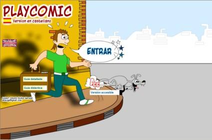 20101202154723-play-comic-1024x768-.jpg