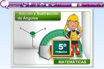 20101202154936-adicion-y-sustraccion-angulos-800x600-.jpg